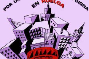 Tráfico de Sevilla elude sus responsabilidades en materia de Seguridad Vial en Damas