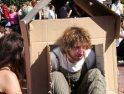 Miles de personas se concentran en toda España reivindicando el derecho a una vivienda digna