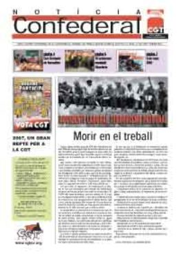 Noticia Confederal – febrero 2007 - Imagen-1