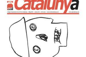 Catalunya 86 – maig 2007