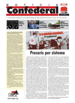 Noticia Confederal – Junio 2007 - Imagen-1