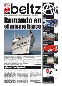 Beltza 11 – Otoño 2007 - Imagen-1