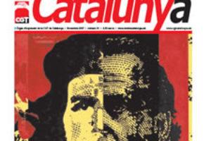 Catalunya 91 – noviembre 2007