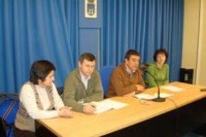 Asturias: ¿qué ocurre con el servicio de Correos?