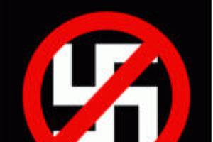 Agresión neonazi en Xixón, Asturies