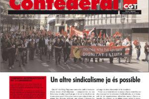 Noticia Confederal – Mayo 2008