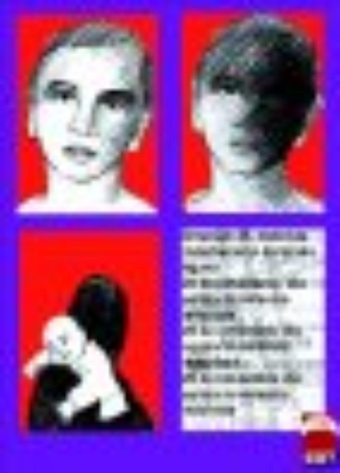Pais Valencià. Concentracions 25-n: Davant la violència masclista… Autodefensa Feminista!!!