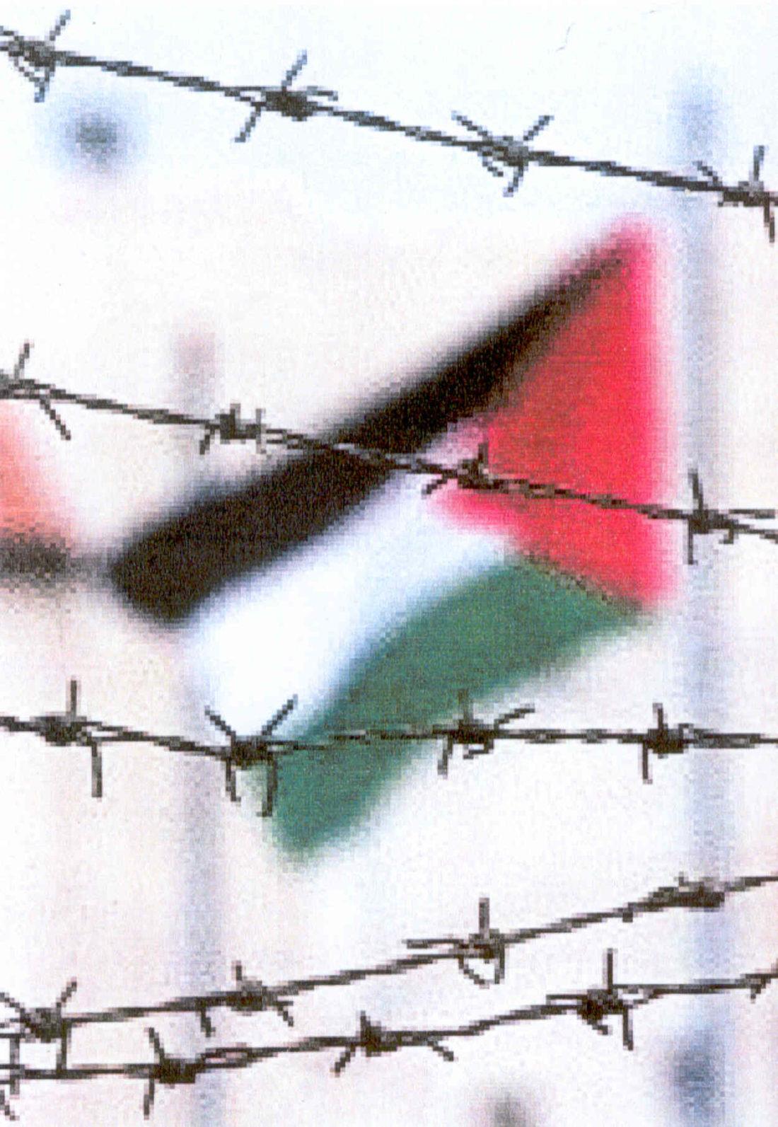 Aturem la massacre contra el poble Palestí. Comunicat de la CGT de Catalunya