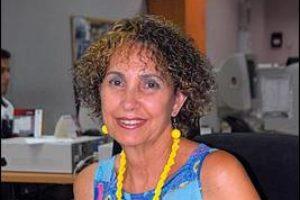 La maestra de Religión que «vivía en pecado» gana el pleito a la Iglesia