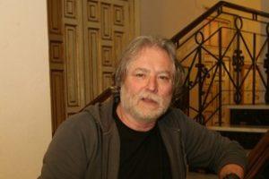 Frabetti reivindica la enseñanza como estímulo para la reflexión