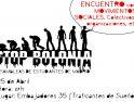 Asamblea Anti-Bolonia de Madrid: Comunicado social anti-Bolonia.