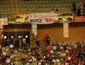 Las trabajadoras de CGT en El Pozo meten un gol al equipo Fuertes