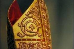 Curas y monjas abusaron de miles de menores en Irlanda