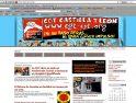 CGT de Castilla y León estrena nueva web: www.cgt-cyl.org