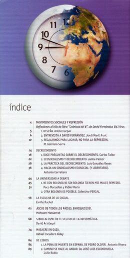 Libre Pensamiento 61 – Primavera 2009 - Imagen-2
