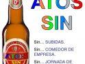 «GAtos» sindicales nº 4:
