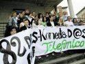 Konecta reconoce como improcedente el despido de 12 trabajadores en Avilés