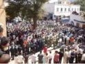 Marruecos: 29 y 30 de octubre, Huelga General de la UMT en las colectividades locales