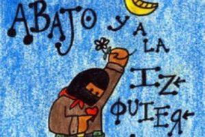 Aniversario del Ejército Zapatista de Liberación Nacional