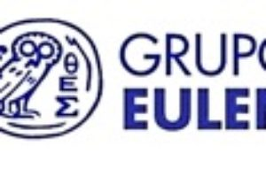 Representación de CGT en la contrata ferroviaria EULEN