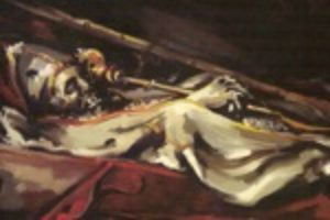 El Arzobispado de Toledo denuncia a un anarquista por hablar de los crímenes de la Iglesia