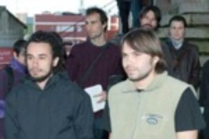 Exitosa lucha de dos «sinpapeles» en Cantabria: uno de los juicios anulados