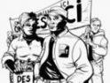 Comunicado del Sindicato de la Limpieza CNT Región Parisina