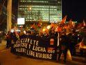 8 de marzo, Zaragoza