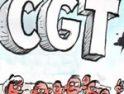 Zaragoza: CGT obtiene 2 delegados en Johnson Control