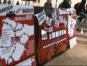 Video: 1º de mayo en Terrassa