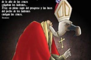 Renta 2010: Campañas por la no financiación de la Iglesia