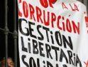 8J en Madrid: Una de Policías