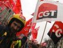 Huelga Correos en Palencia: Datos