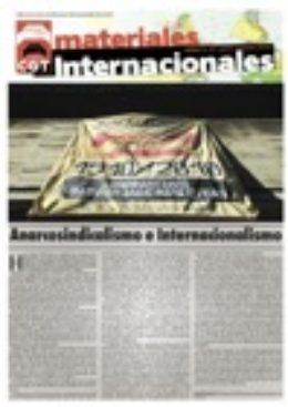 Materiales Internacionales 20 – Anarcosindicalismo e Internacionalismo - Imagen-2