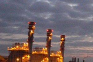 La refinería de Huelva es un polvorín (Ecologistas en Acción)