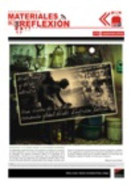 Materiales de Reflexion 72: Desde abajo y desde adentro… América Latina - Imagen-2
