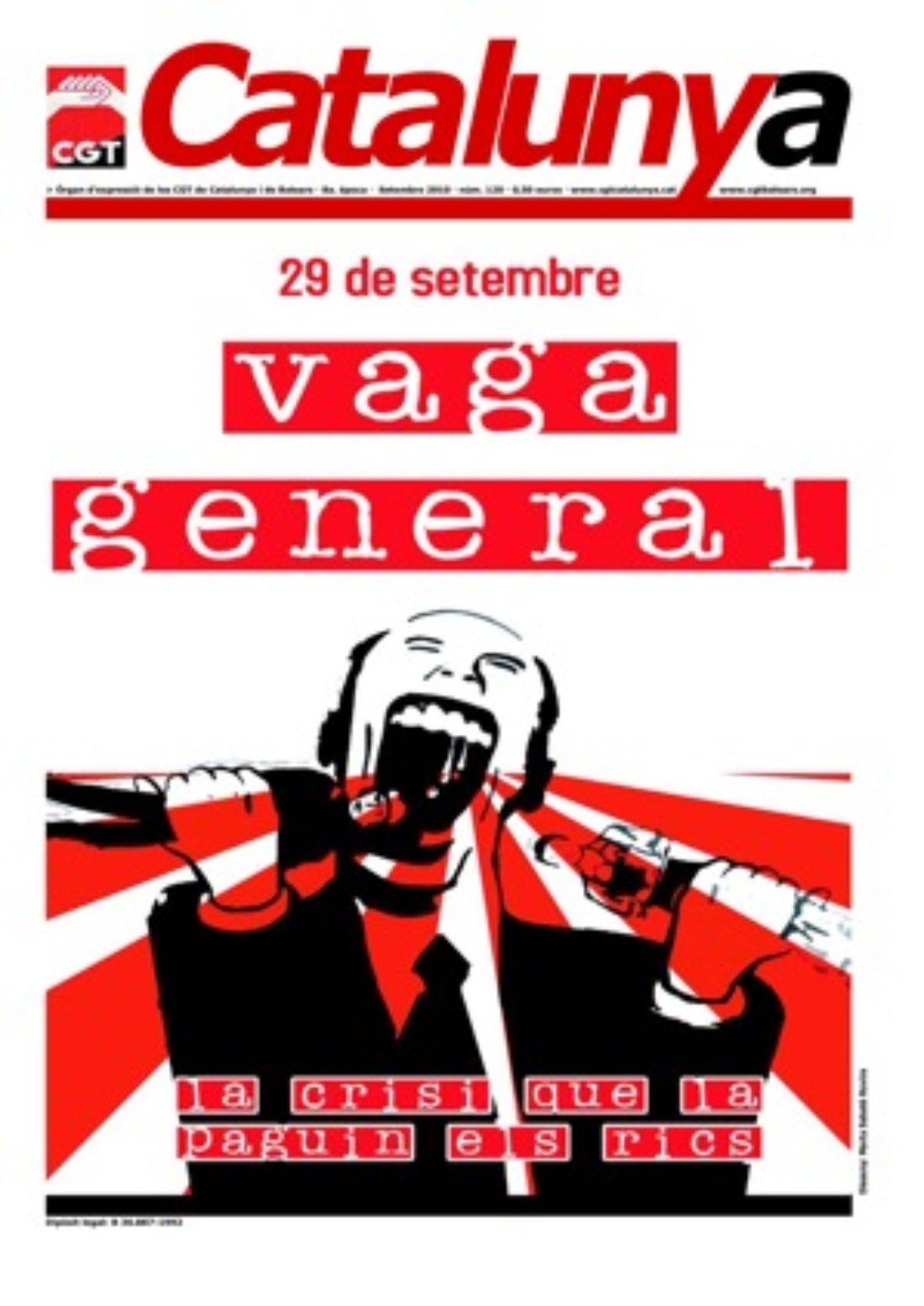 Catalunya-Papers 120 – setembre 2010