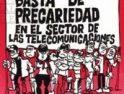 El T.S. de Justicia de Andalucía condena a Eurocen por vulnerar la libertad sindical de CGT