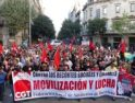 CGT Barcelona: Resumen de la Jornada de Huelga General