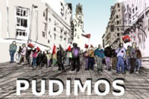 Antonio Carretero: «Esa Huelga Social»