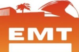La sección sindical de CGT en la EMT responde a Fernando Móner, presidente de Avacu