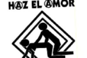 Goio G. Barandalla – Colectivo Malatextos: «Las txistorras de Don Odón»