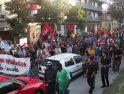 Contra las difamaciones de CCOO en Mollet