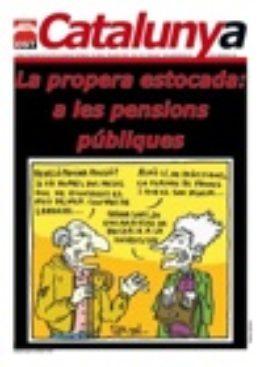 Catalunya-Papers 122 – novembre 2010 - Imagen-2
