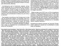 Manifiesto por la readmisión de Paqui Cuesta y contra la represión sindical en Ford