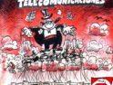 CGT gana de nuevo las elecciones sindicales en Golden Line (Vodafone)