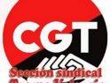Readmitido en Valencia el compañero Eduardo Pascual de CGT-Tragsa