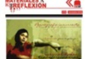 Materiales de Reflexión 73: Pornografia insurrecta. Sexualidades transformadoras