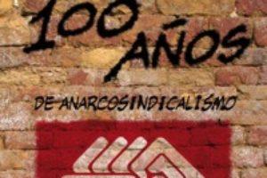 Colectivo Malatextos – Txus Najera Allo: «Centenario de la CNT y el movimiento libertario en Navarra»