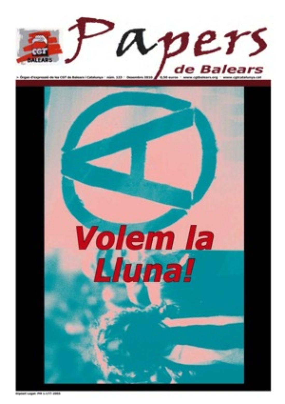 Catalunya-Papers 123 – desembre 2010
